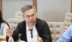 肖耿:西方批评者看不到的中国