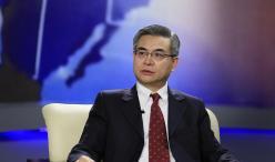 肖耿:自由貿易港的應有模式與當前民營企業的最大風險