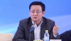 樊纲:落后国家模仿并不丢人,中国还要努力学习