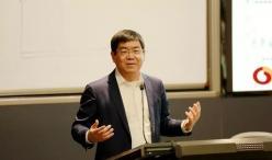 金融前沿讲堂丨黄海洲:全球金融体系:危机、变革、创新