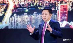 樊纲:大湾区国家战略与中国城市化发展新阶段