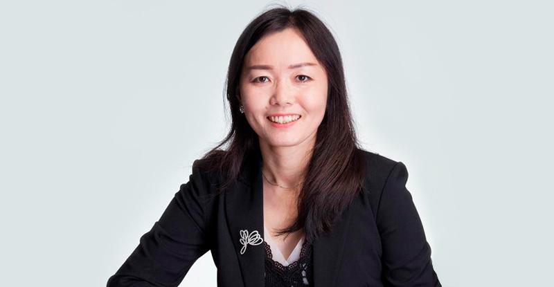 王晴:学前教育扩张能增加女性创业吗