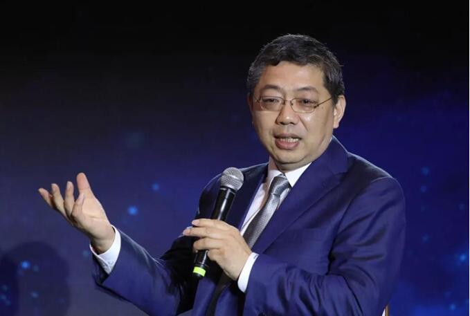 【大公报】港交所:IPO制度调整 助新经济融资