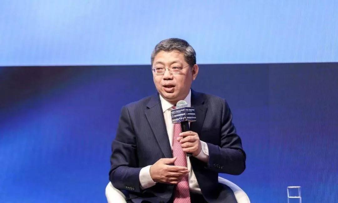 巴曙松:把银行卡打造成大数据时代服务小微企业融资的重要载体