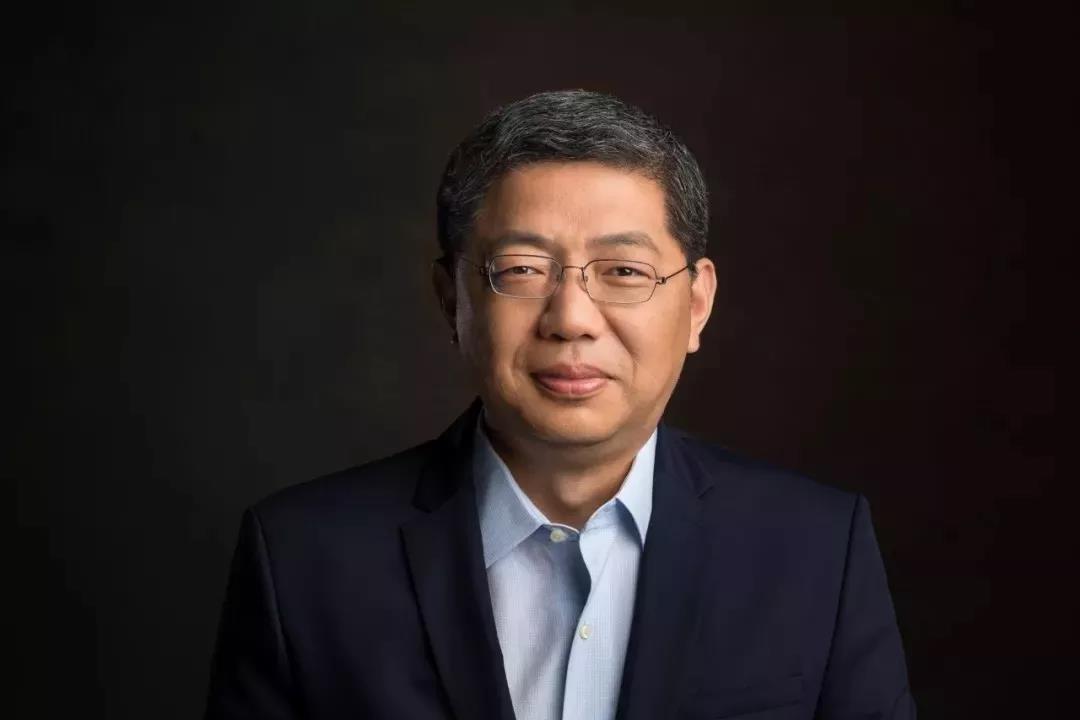 巴曙松:平衡抗击疫情与恢复经济,促进培育新增长点