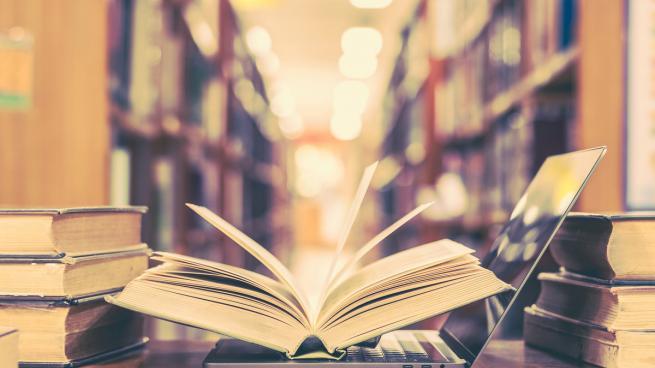 21世纪2019年度好书出炉,北大汇丰提供学术支持