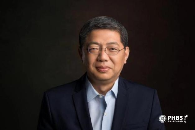 """【中国财富网】巴曙松:疫情之下,全球化经济该如何应对""""隔离"""""""