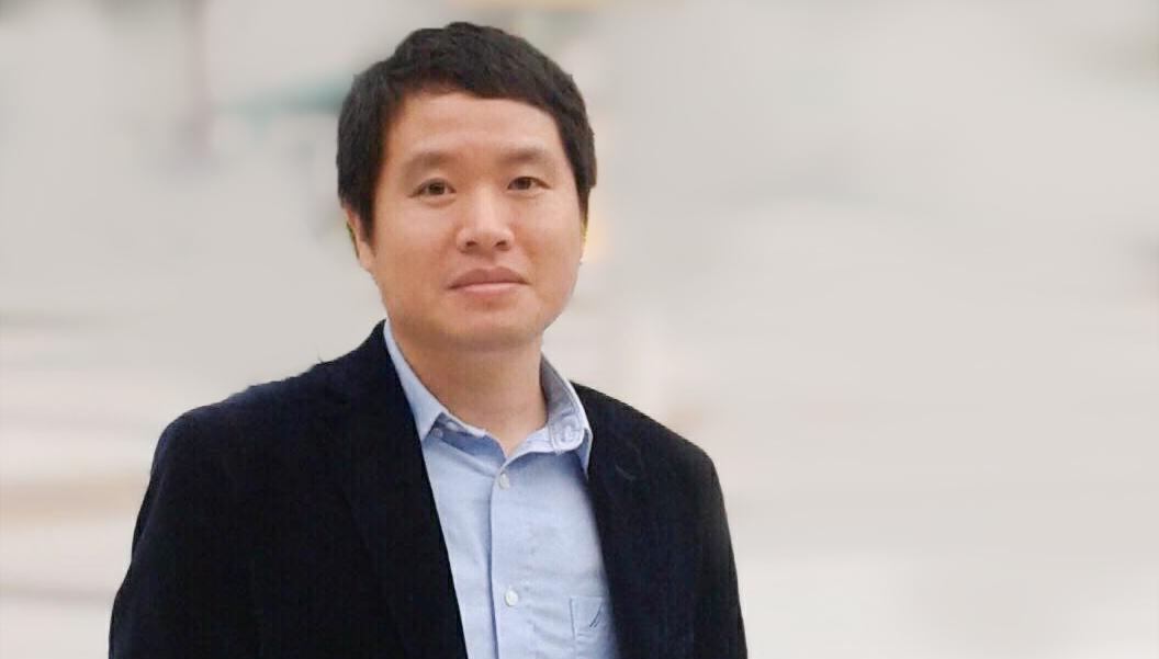 王鹏飞:世界经济的长期前景仍乐观