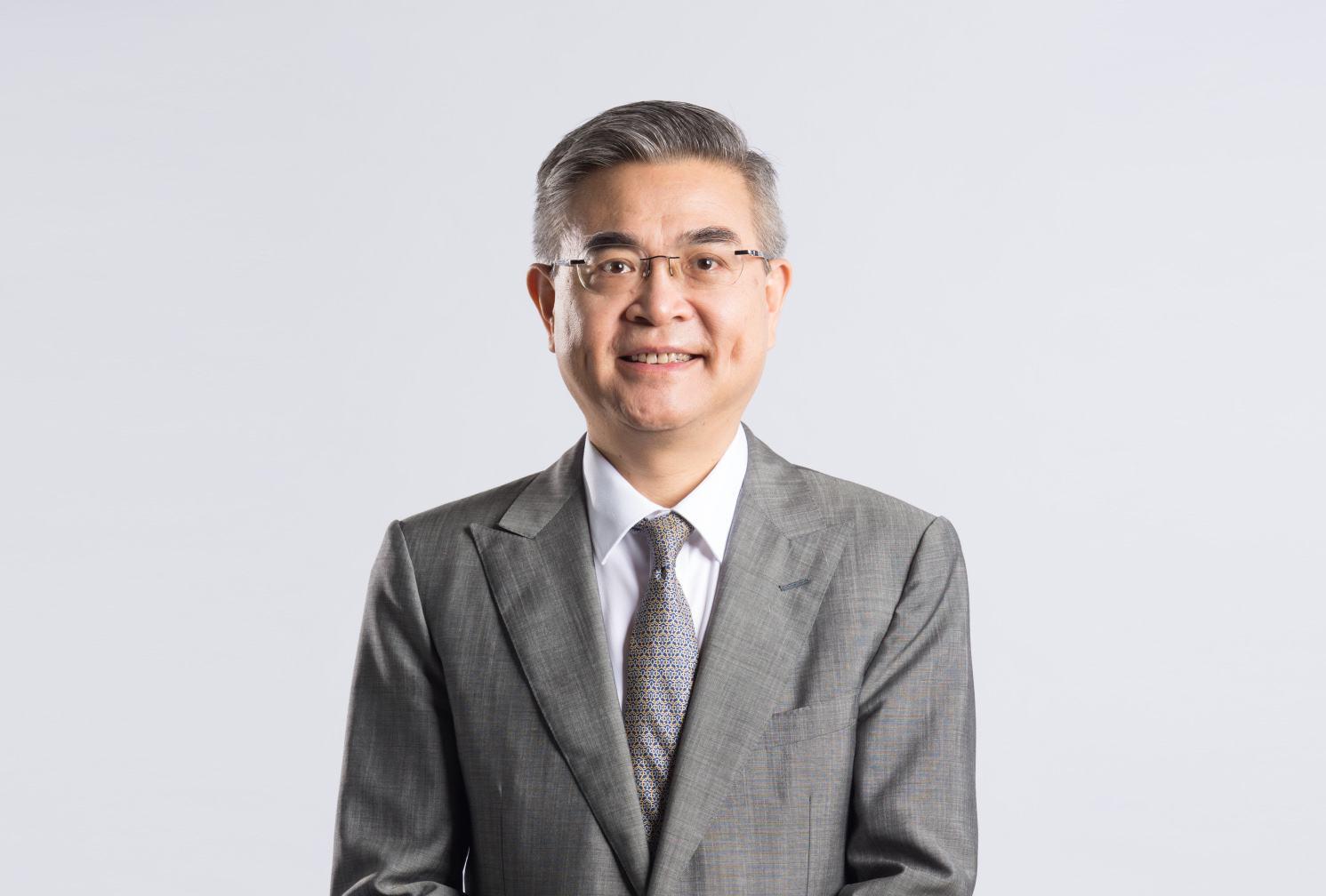【经济日报】香港国际金融中心地位不会削弱和动摇