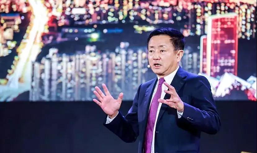 樊纲:双循环与中国经济发展新阶段