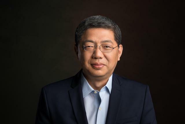 巴曙松:资本环境在促进新经济发展中将占据主导地位