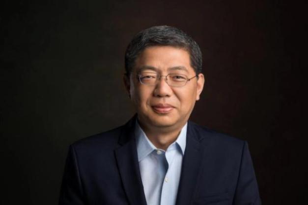 巴曙松:参照万国化经验进一步开放中国境内债券环境