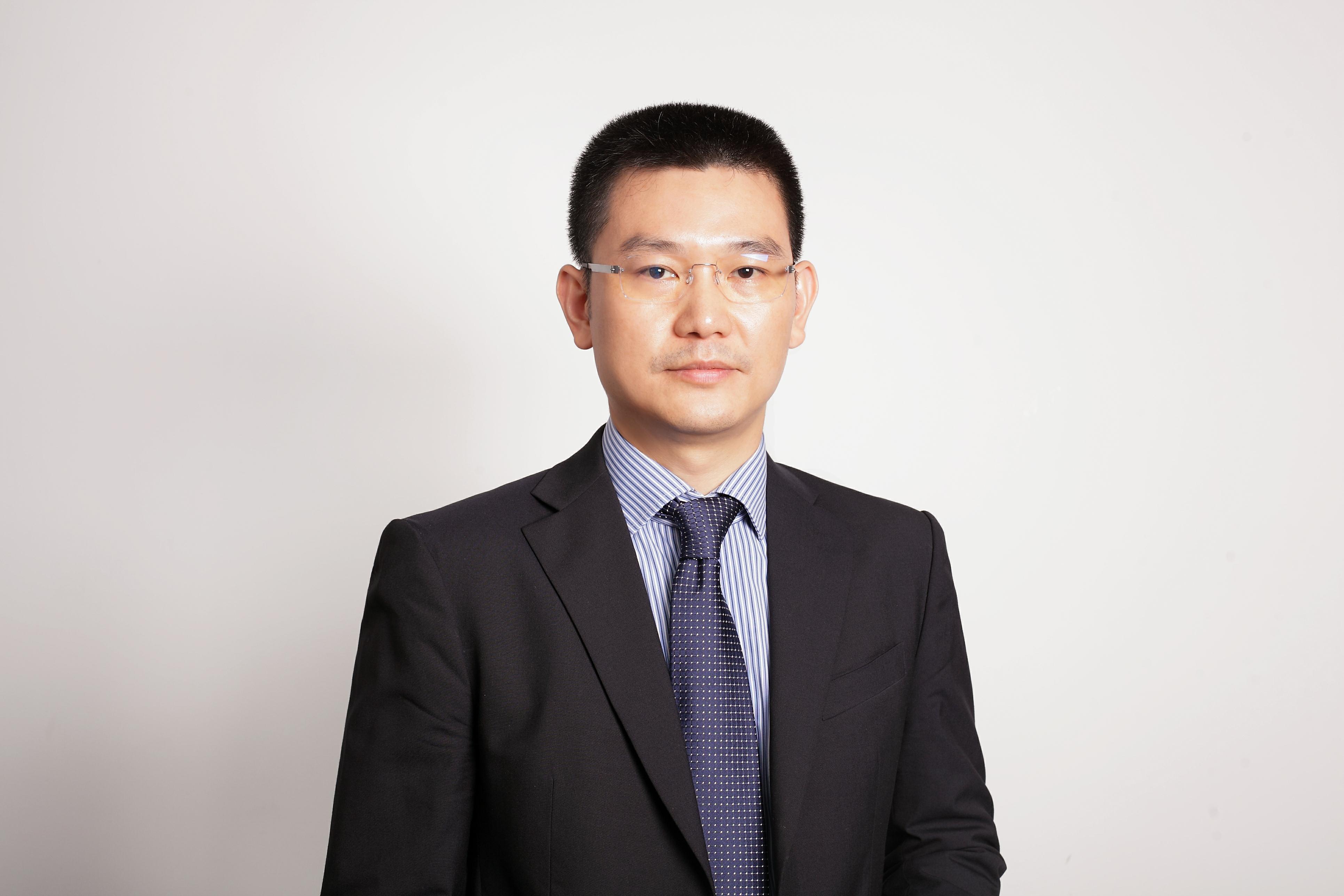 """任颋:民营企业应当抓住""""三新""""发展机遇"""