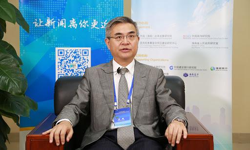 沈联涛、肖耿:中美关系,挖沟还是对话?