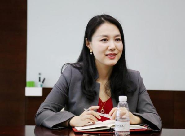 【深圳商报】史蛟:RCEP对中国进一步推动全球化意义重大