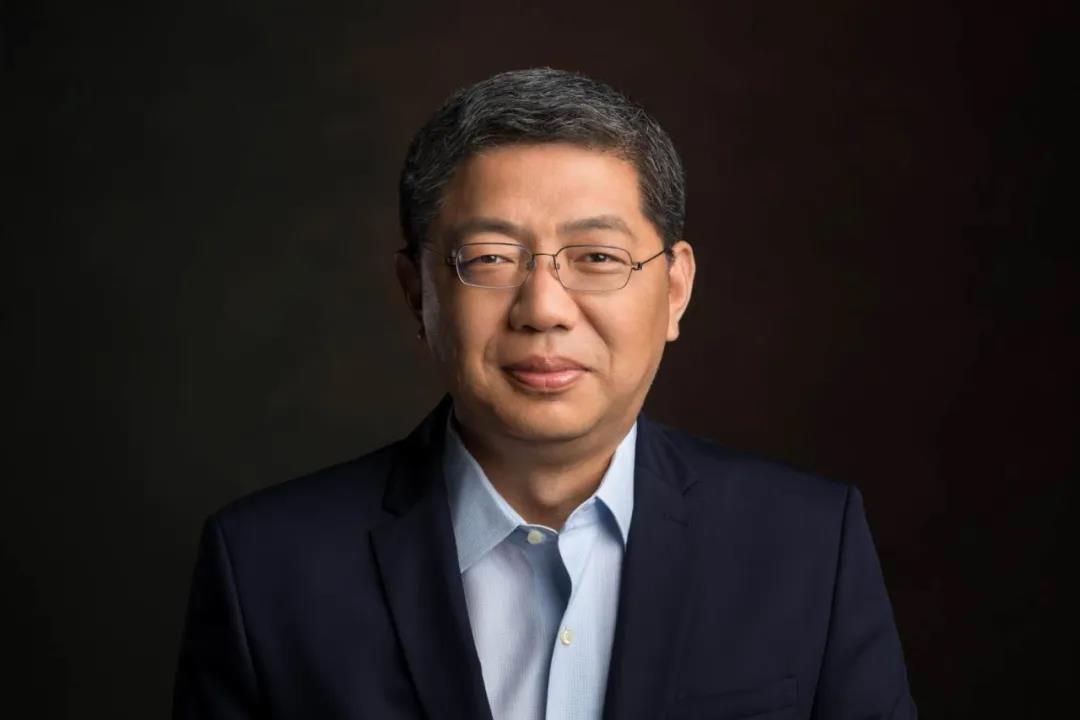 巴曙松:从全球化角度把握中国更高层次的开放型经济