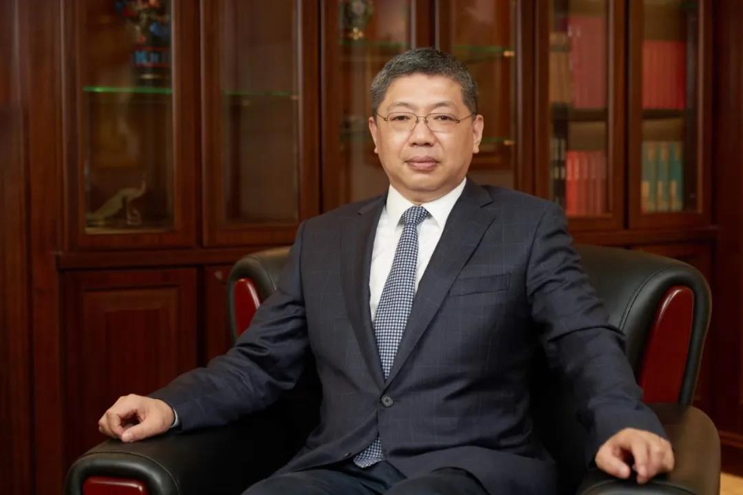 """巴曙松教授入选《中国保险资产管理》五周年""""最受欢迎作者""""和""""最具硕果作者"""""""