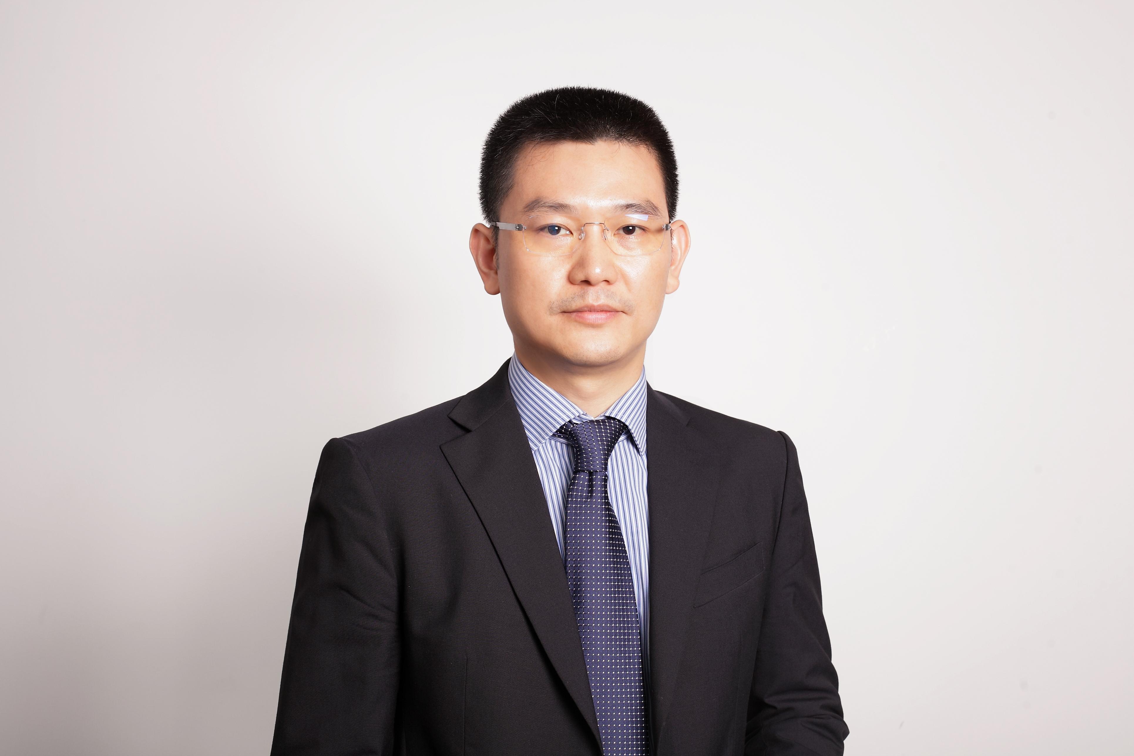 【深圳特区报】打造国际消费中心城市,深圳如何发力?